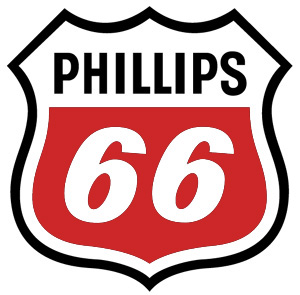 phillips-66-logo.jpg